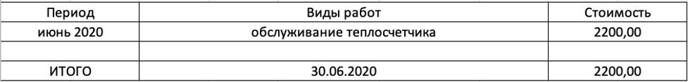 Снимок экрана 2020-08-25 в 00.17.52.png