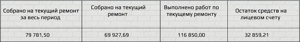Снимок экрана 2019-06-18 в 20.03.46.png