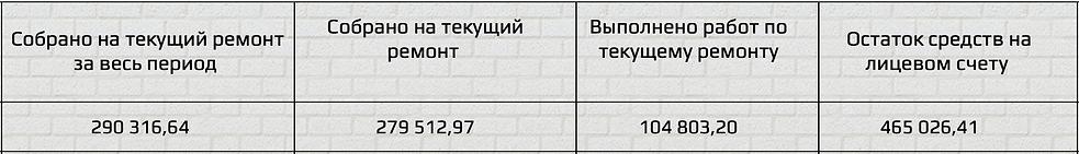 Снимок экрана 2019-06-17 в 23.19.45.png