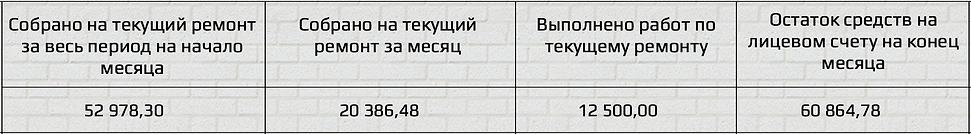 Снимок экрана 2019-06-15 в 17.02.43.png
