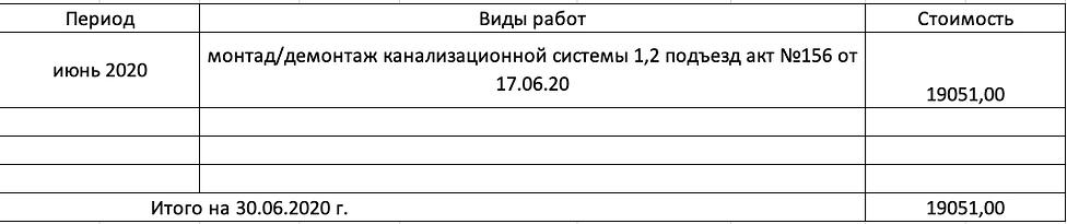 Снимок экрана 2020-07-20 в 22.50.48.png