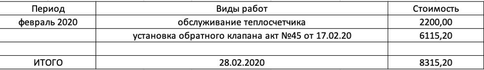Снимок экрана 2020-08-25 в 00.08.50.png