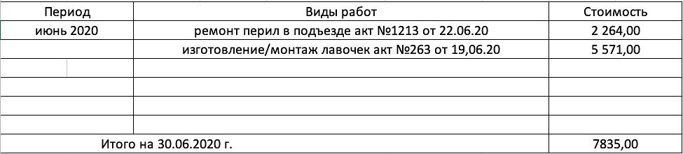 Снимок экрана 2020-07-27 в 11.20.56.png