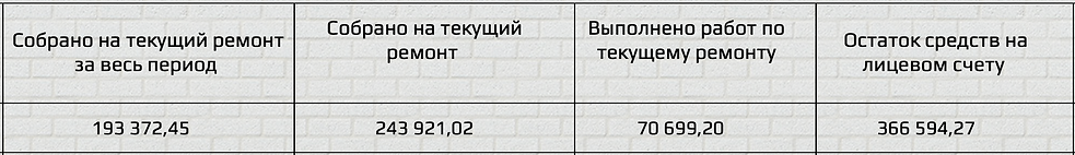 Снимок экрана 2019-06-17 в 21.52.00.png