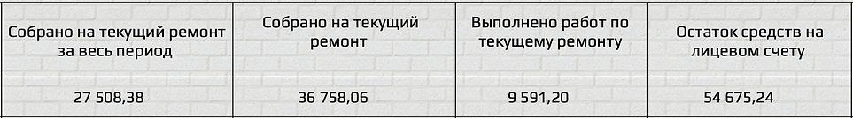 Снимок экрана 2019-06-15 в 19.38.35.png