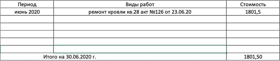 Снимок экрана 2020-07-19 в 23.15.34.png
