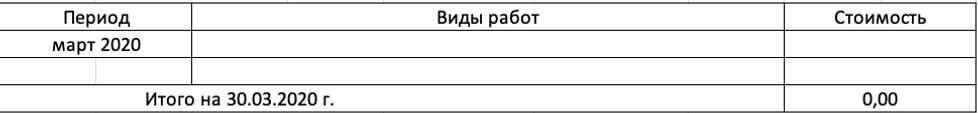 Снимок экрана 2020-08-24 в 23.44.01.png