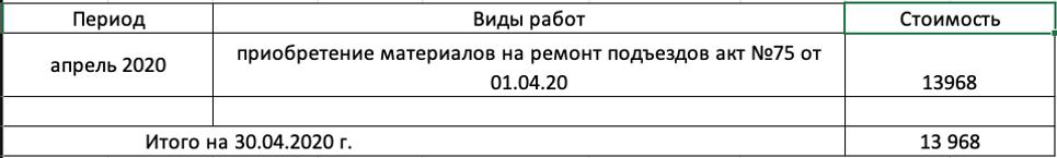 Снимок экрана 2020-07-19 в 23.46.48.png