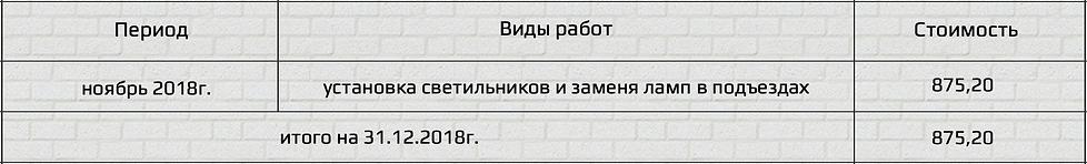 Снимок экрана 2019-06-15 в 16.02.46.png