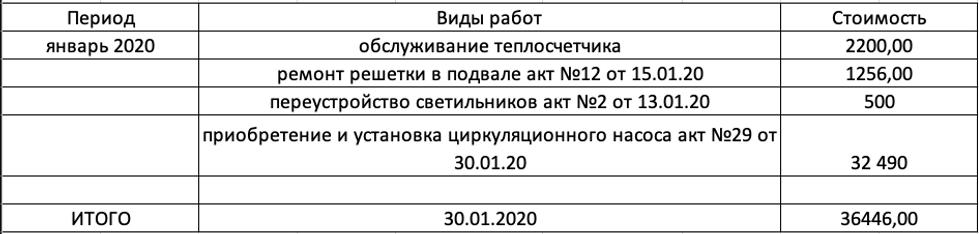 Снимок экрана 2020-08-25 в 00.05.21.png