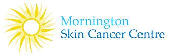 morningtonscc-logo.jpg