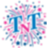 TNT Carpet Cleaning Logo
