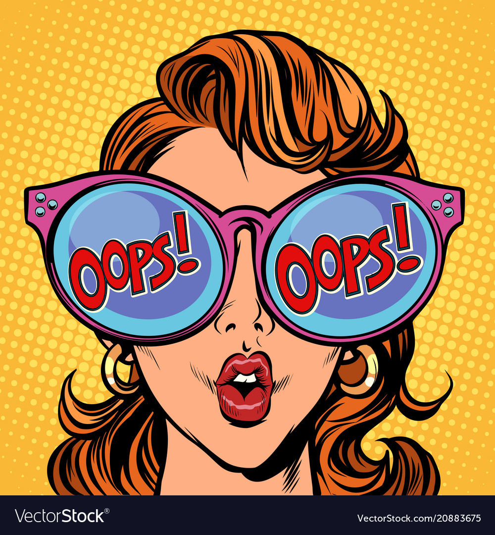 Oops! Carpet cleaning - TNT Carpet and Upholstery Cleaning Ayrshire
