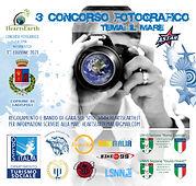 CONCORSO FOTOGRAFICO IL MARE 2021.jpg