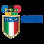 Logo_CONI_2014.svg.png