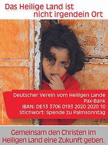 Plakat PaSo mit Kontodaten.jpg