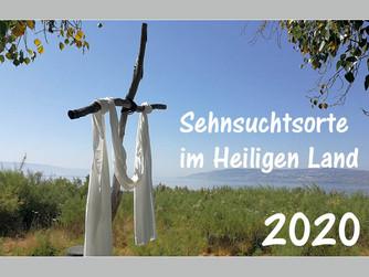 Kalender 2020 des DVHL ab sofort erhältlich
