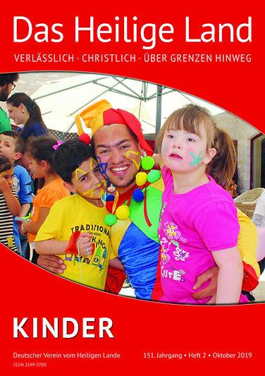 Cover_Kinder.jpg