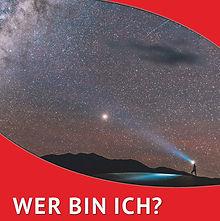 Magazin_Cover_Wer bin ich.jpg