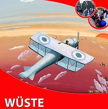 Cover_Zeitschrift.jpg