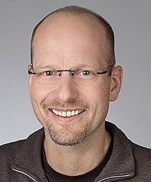 Siegfried Kruncke