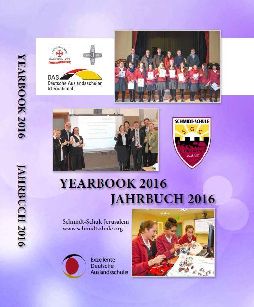 Download Jahrbuch
