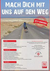 FWD Plakat A3.jpg