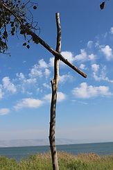 See Gennesaret, Galiläa, Israel, Palästina, Heiliges Land, Naher Osten