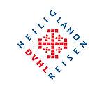 DVHL Heilig-Land-Reisen GmbH