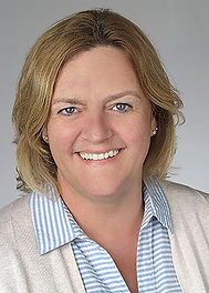 Stefanie Langel