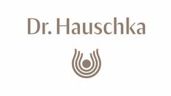 Teaser_Marken_Dr_Hauschka