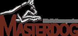 masterdog-logo