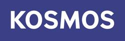 Logo_Franckh-Kosmos.svg