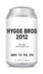 Beer Can_silver_Name_flat_Hygge2012.png