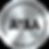 AIBA_2019_SILVER_MEDAL_20mm_RGB.png