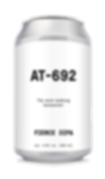 Beer-Can_silver_Name_flat_AT-692.png