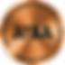 AIBA_2019_BRONZE_MEDAL_20mm_RGB.png