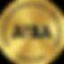 AIBA_2019_GOLD_MEDAL_20mm_RGB.png