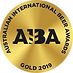 AIBA_2019_GOLD_MEDAL_20mm_RGB.png