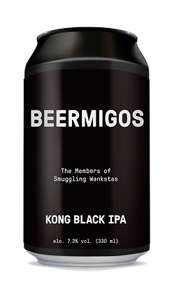 Beer Can_Black_Name_flat_Beermigos.png