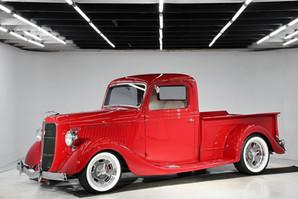 1936-ford-deluxe (50).jpg
