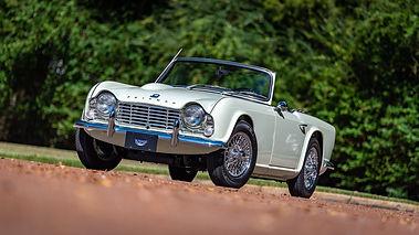 1965-triumph-tr4.jpg