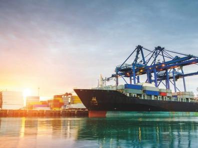 Valorização do dólar traz alivia para exportadores