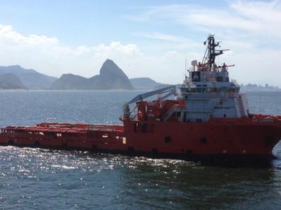 Faltam navios para a exportação do granito do Ceará