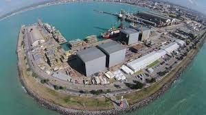 ANTAQ deverá publicar em setembro edital de licitação de duas áreas no Porto de Maceió