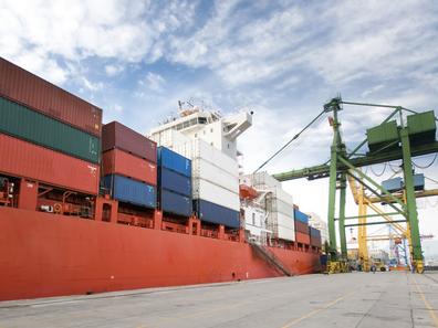 Programa de desestatização deve impulsionar o setor portuário brasileiro