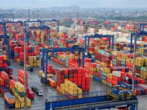 Justiça impede construção de porto privado