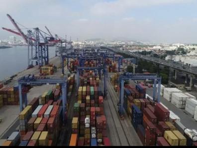 ANTAQ aprova norma sobre transferência de controle societário e titularidade de contratos