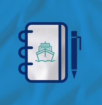 Diretoria Aquaviária do DNIT alinha diretrizes com as superintendências regionais para 2021