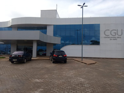 Unidades regionais da ANTAQ em Porto Alegre, São Luís e Vitória têm novos endereços
